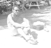 dad early 50's