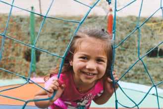 Photo by Bruna Saito on Pexels.com