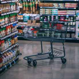 Photo by Fancycrave.com on Pexels.com