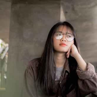 Photo by Quu1ed1c Bu1ea3o on Pexels.com