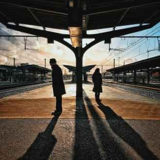 Photo by Dirk De Backer on Pexels.com