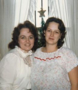 xmas 1984