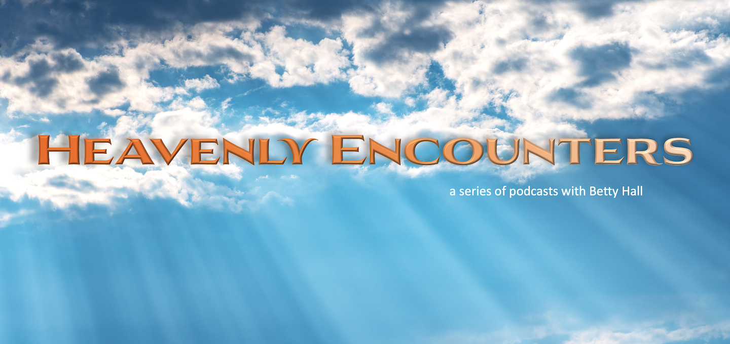 Heavenly Encounters – Episode 1 – Introduction
